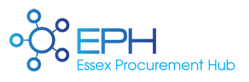Braintree District Council - Essex Procurement Hub